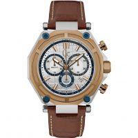 homme Gc Gc-3 Sport Chronograph Watch X10004G1S
