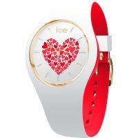 Unisex Ice-Watch Love Uhren