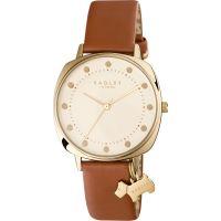 Damen Radley Kennington Uhren