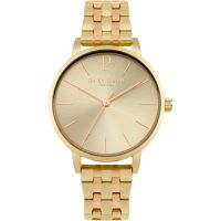 Damen Daisy Dixon Imogen Watch DD044GM