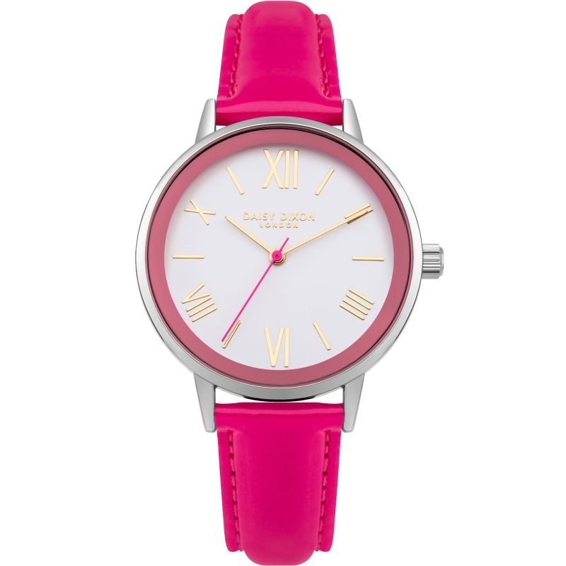 Ladies Daisy Dixon Kourtney Watch DD046PS