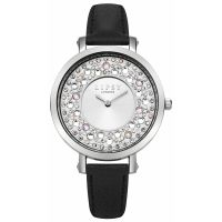 Damen Lipsy Watch LPLP491