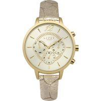 Damen Lipsy Watch LPLP505