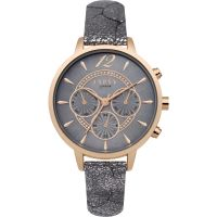 Ladies Lipsy Watch LPLP507