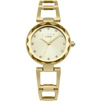 Damen Lipsy Watch LPLP512