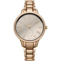 femme Oasis Watch B1593
