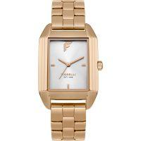 femme Fiorelli Watch FO034RGM
