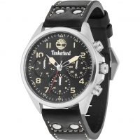 Herren Timberland Wolcott Watch 14859JS/02