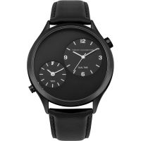 Reloj para Hombre French Connection FC1284BB