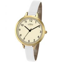 Damen Limit Watch 6230.01