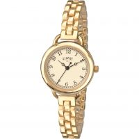 Damen Limit Watch 6234.01