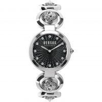 Damen Versus Versace Champs Elysees Uhren