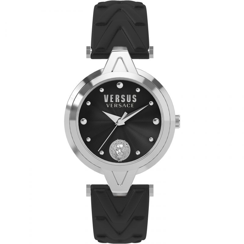 Ladies Versus Versace V Versus Watch