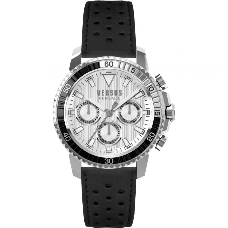 Mens Versus Versace Aberdeen Watch
