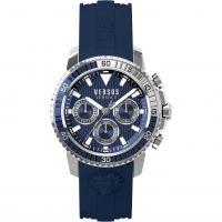 homme Versus Versace Aberdeen Watch S30040017