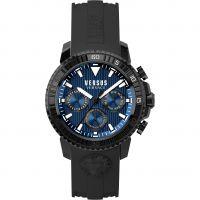 homme Versus Versace Aberdeen Watch S30060017