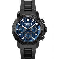 Herren Versus Versace Aberdeen Watch S30090017