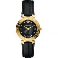 Damen Versace Daphnis Watch V16050017