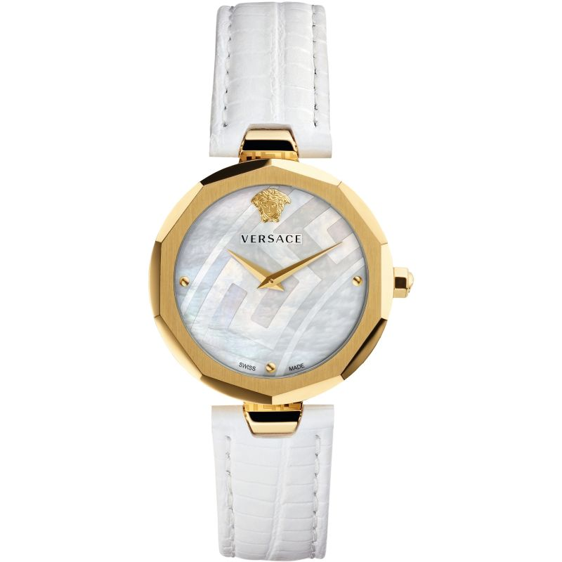 Ladies Versace Idyia Watch