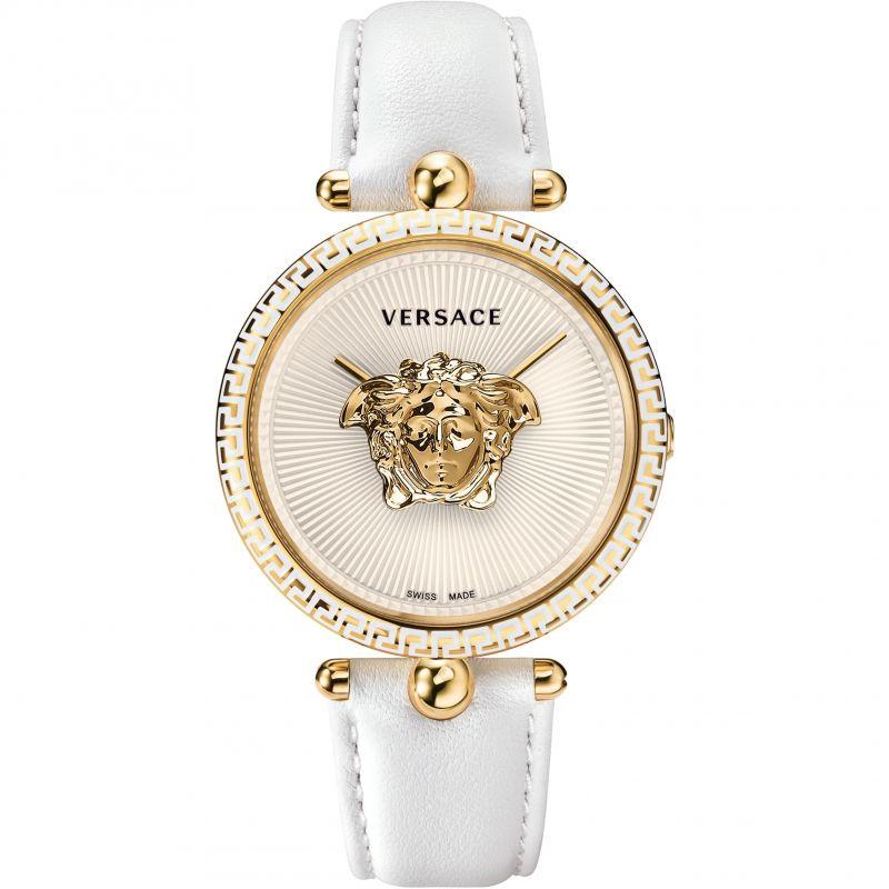 Unisex Versace Palazzo Empire Watch