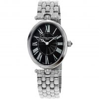 Ladies Frederique Constant Art Deco Watch FC-200MPB2V6B