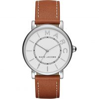 femme Marc Jacobs Classic Watch MJ1571