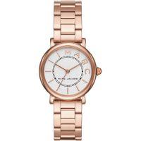 Ladies Marc Jacobs Classic Mini Watch