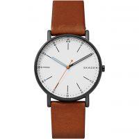 Mens Skagen Signatur Watch