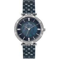 Orologio da Donna Accurist London 8162
