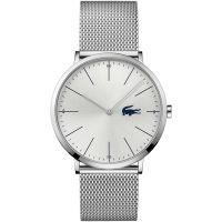 Herren Lacoste Moon Watch 2010901