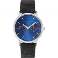 Mens Ted Baker Brit Watch