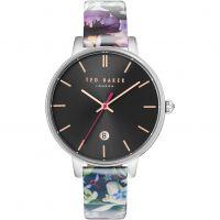 Damen Ted Baker Kate Uhren