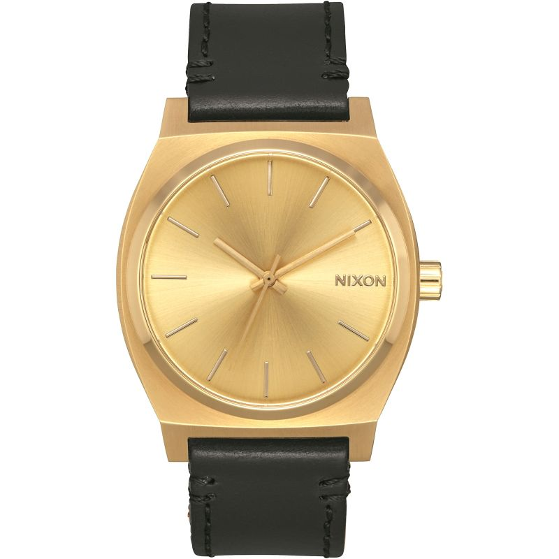 Unisex Nixon The Sentry Pack Watch