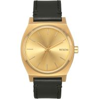 Orologio da Unisex Nixon The Sentry Pack A1137-2591