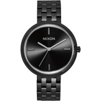 Ladies Nixon The Vix Watch