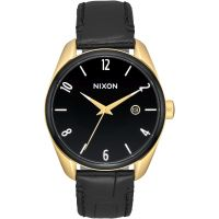 Ladies Nixon The Bullet Chrono Watch