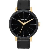 Reloj para Mujer Nixon The Kensington Leather A108-2226