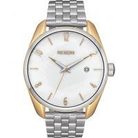 Damen Nixon The Bullet Watch A418-2703