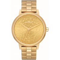 Orologio da Donna Nixon The Kensington A099-2710