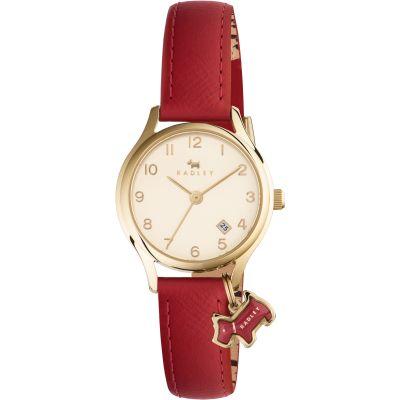 Relojes de mujer en liverpool
