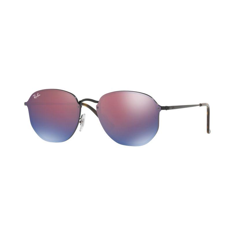 Ray-Ban RB3579N Sunglasses RB3579N-153/7V-58