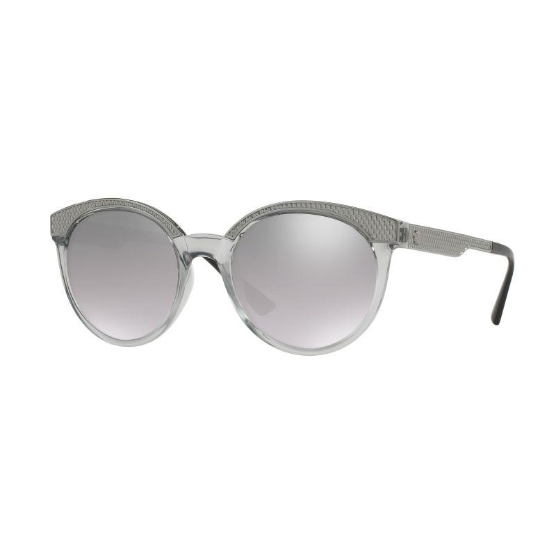 Ladies Versace VE4330 Sunglasses VE4330-52066V-53