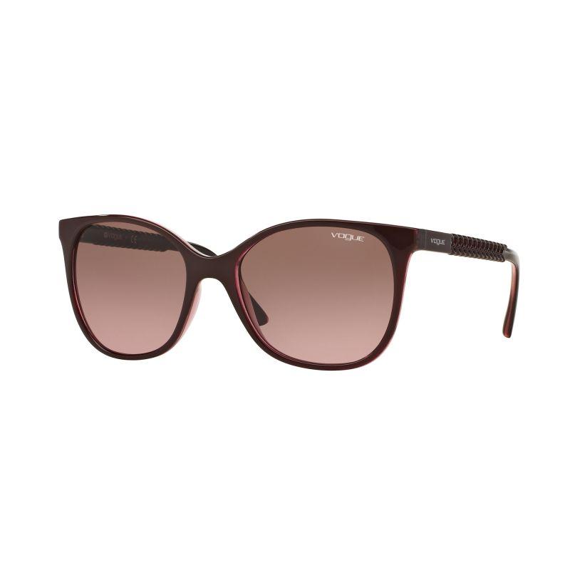 Ladies Vogue VO5032S Sunglasses VO5032S-226214-54