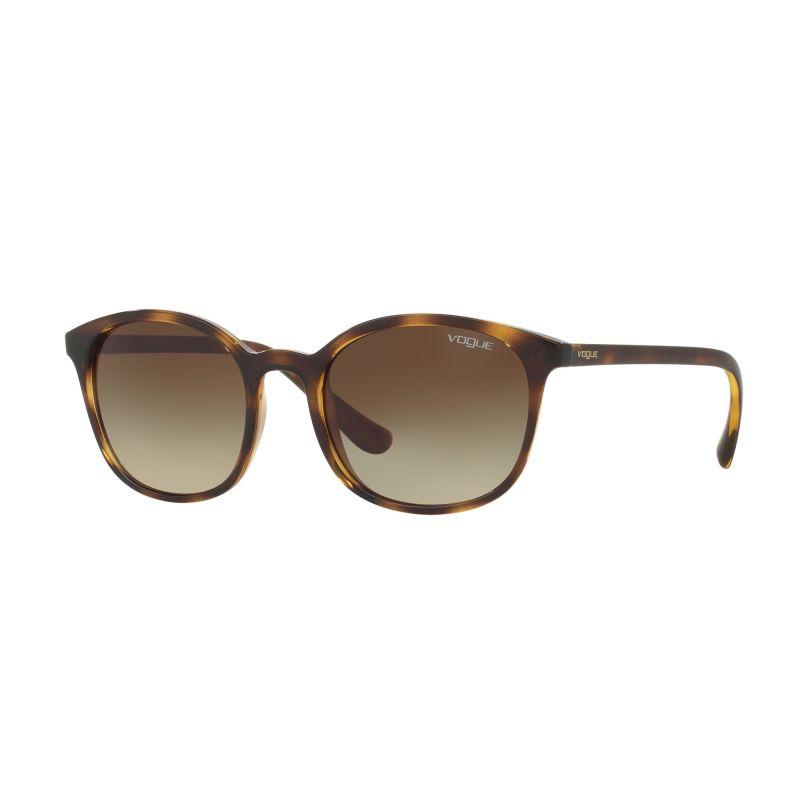 Ladies Vogue VO5051S Sunglasses VO5051S-W65613-52