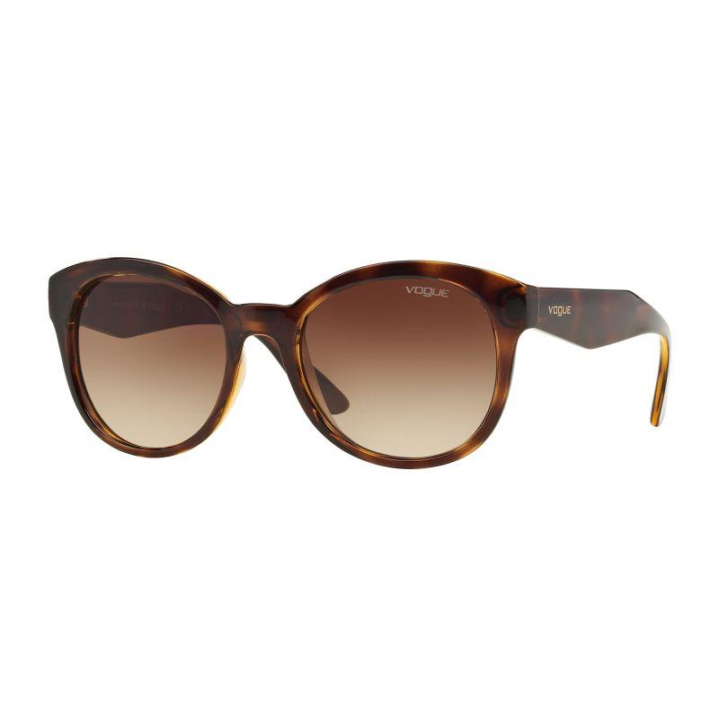 Ladies Vogue VO2992S Sunglasses VO2992S-W65613-53