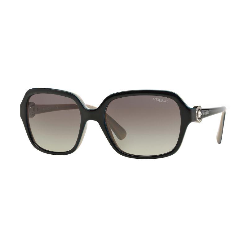 Ladies Vogue VO2994SB Sunglasses VO2994SB-235011-57