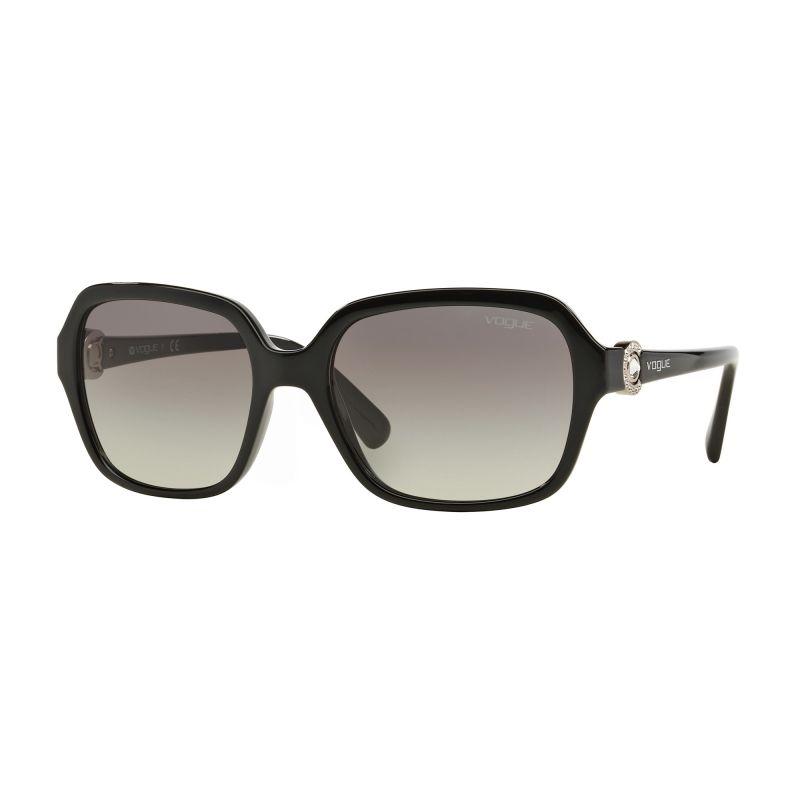 Ladies Vogue VO2994SB Sunglasses VO2994SB-W44/11-57