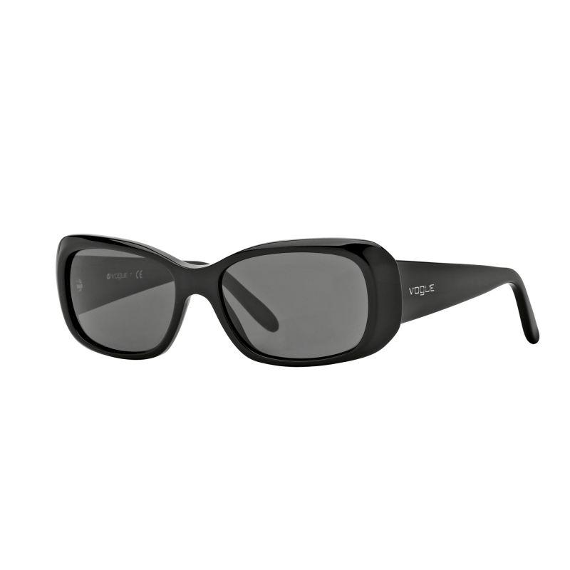 Ladies Vogue VO2606S Sunglasses VO2606S-W44/87-52