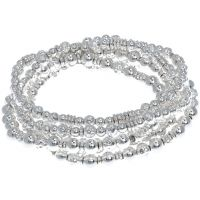 Biżuteria damska Nine West Jewellery Stretch Bracelet 60457365-G03