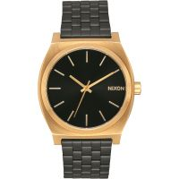 Orologio da Unisex Nixon The Time Teller A045-1604
